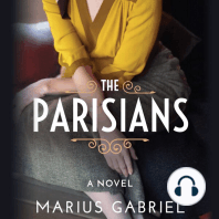 The Parisians