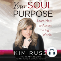 Your Soul Purpose