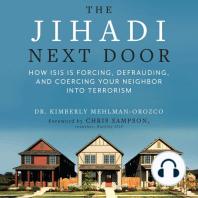 The Jihadi Next Door