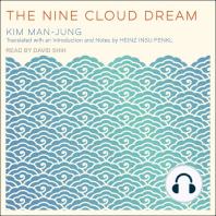 The Nine Cloud Dream