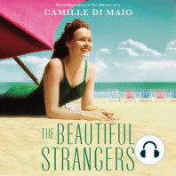 The Beautiful Strangers