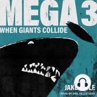 Mega 3