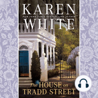 The House on Tradd Street