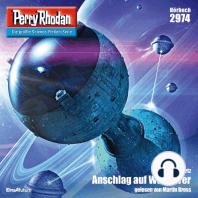 Perry Rhodan 2974