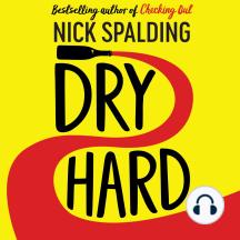 Dry Hard