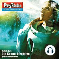 Perry Rhodan 2977