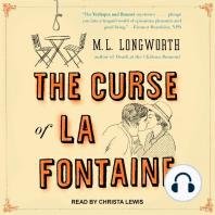 The Curse of La Fontaine