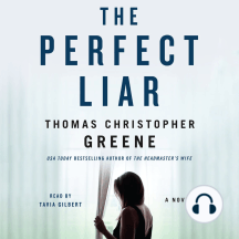 The Perfect Liar: A Novel
