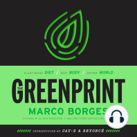 The Greenprint
