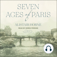 Seven Ages of Paris
