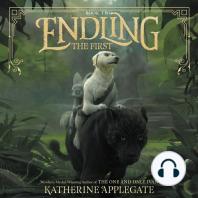Endling, Book 2