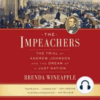 The Impeachers