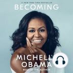 Audiobook, Becoming - Listen to audiobook for free with a free trial.