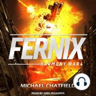 Fernix
