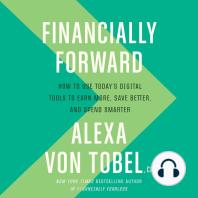 Financially Forward