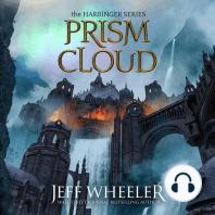 Prism Cloud