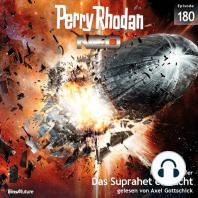 Perry Rhodan Neo 180