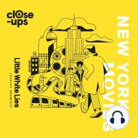 New York Movies