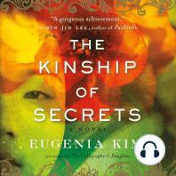 The Kinship of Secrets