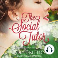 The Social Tutor