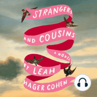 Strangers and Cousins