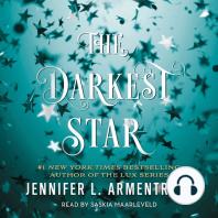 The Darkest Star