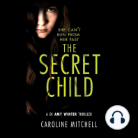 The Secret Child