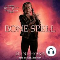 Bone Spell