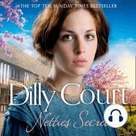 Nettie's Secret