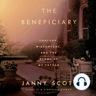 The Beneficiary