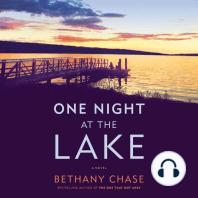 One Night at the Lake