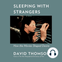 Sleeping with Strangers