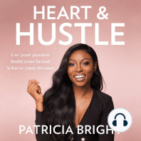 Heart and Hustle
