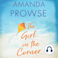 The Girl in the Corner