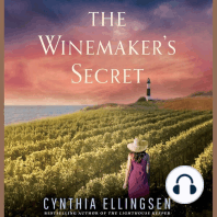 The Winemaker's Secret