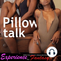 Pillow Talk