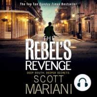 The Rebel's Revenge