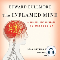 The Inflamed Mind