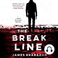 The Break Line