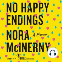 No Happy Endings