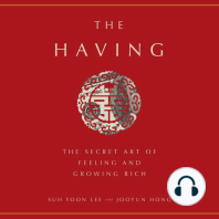 The Having