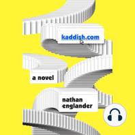 Kaddish.com