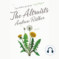 The Altruists