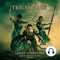 The Triumphant