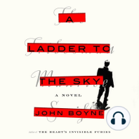 A Ladder to the Sky