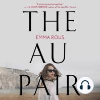 The Au Pair