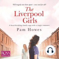 The Liverpool Girls