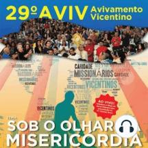 Vicentinos Missionários da Misericórdia
