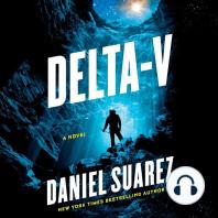 Delta-V