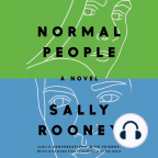 Audiolivro, Normal People: A Novel - Ouça a audiolivros gratuitamente, com um teste gratuito.